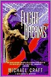 Flight Dreams - Michael Craft