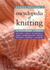 Donna Kooler's Encyclopedia of Knitting (Leisure Arts #15914) - Donna Kooler