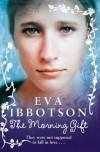 The Morning Gift - Eva Ibbotson