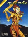 Advanced Dungeons and Dragons: Fiend Folio - Gary Gygak