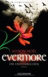 Evermore - Die Unsterblichen - Alyson Noel, Marie-Luise Bezzenberger