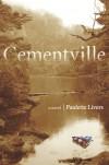 Cementville - Paulette Livers