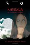 Neesa - C. Thunderwolf Todd