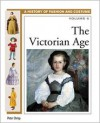 The Victorian Age - Peter Chrisp