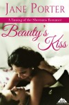 Beauty's Kiss (Taming of the Sheenans) - Jane Porter