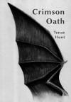 Crimson Oath - Tenae Hunt