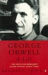 George Orwell - Bernard Crick