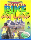 Minnesota Bike Atlas - Dave Erick