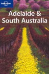 Adelaide & South Australia - Susannah Farfor, George Dunford, Jill Kirby