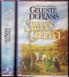 Swan's Chance - Celeste De Blasis