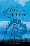 A Widow Redefined - Kim Cano