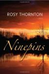 Ninepins - Rosy Thornton