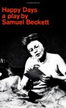 Happy Days - Samuel Beckett