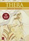Thera - Zeruya Shalev