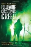 Following Christopher Creed - Carol Plum-Ucci