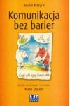Komunikacja bez barier - Kozyra Beata