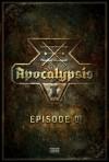 Apocalypsis 1.0 (DEU): Zeichen. Thriller - Mario Giordano