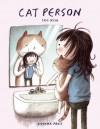 Cat Person - Seo Kim