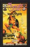 Conan waleczny - John Maddox Roberts