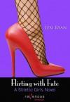 Flirting With Fate - Lexi Ryan