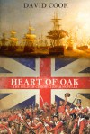 Heart of Oak - David        Cook
