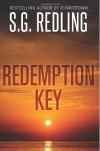 Redemption Key - S.G. Redling