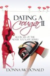 Dating A Cougar II - Donna McDonald