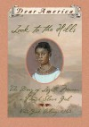Look to the Hills: The Diary of Lozette Moreau, a French Slave Girl, New York Colony, 1763 - Patricia C. McKissack