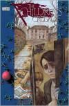 The Children's Crusade - Neil Gaiman