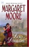 Lord of Dunkeathe - Margaret Moore