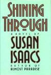 Shining Through - Susan Isaacs