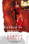 Father's Music - Dermot Bolger