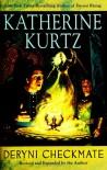 Deryni Checkmate - Katherine Kurtz
