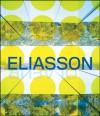 Take Your Time: Olafur Eliasson - Madeleine Grynsztejn