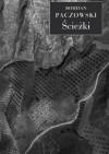 Ścieżki - Bohdan Paczowski