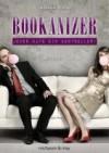 Bookanizer Jedes Date Ein Bestseller ; Roman - Susanne Bohne