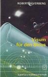 Visum für den Sirius - Robert Silverberg