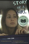 Story of a Girl - Sara Zarr
