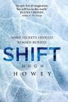 Shift Omnibus Edition - Hugh Howey