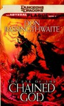The Eye of the Chained God - Don Bassingthwaite