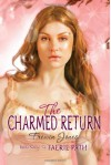 The Charmed Return - Allan Frewin Jones