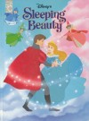 Disney's Sleeping Beauty - Walt Disney Company