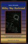 Milky Way Railroad - Kenji Miyazawa, D.M. Stroud, Joseph Sigrist