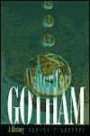 Water for Gotham: A History - Gerard T. Koeppel