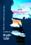 Going with Gabriel - Bryan Islip