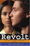 The Revolt - Gloria Skurzynski