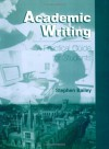 Academic Writing: A Practical Guide for Students - Stephen Bailey