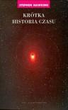 Krótka historia czasu - Stephen Hawking