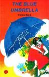 The Blue Umbrella - Ruskin Bond