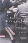 Una moglie a Parigi - Paula McLain, Simona Fefè